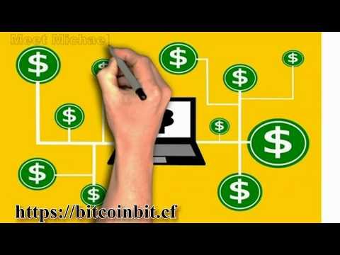 Bitcoin Doubler No Scam No B S Real Bitcoins