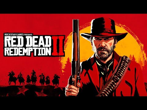 Red Dead Redemption 2 Tutorial On How To Quickly Make Money Online