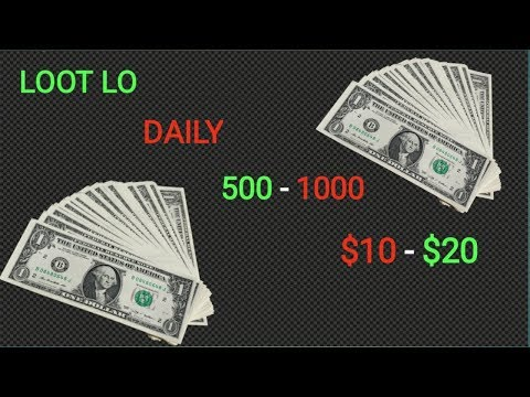 how to make money online Legit Ways  Free earn money every Day $10  $20 without investment 2019