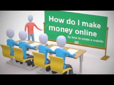Make money online https://extramonies.com/?id=66033