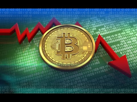News Roundup: Bitcoin Falls again by $200! Chilean Crypto Tax. Van Eck Expect Bitcoin ETF Approval.