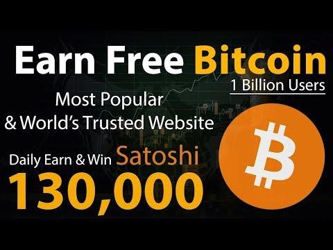 5 Möglichkeiten um in Bitcoin zu investieren Bitcoin Mining Co. ⛏