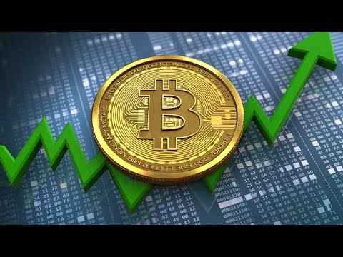 News: Bitcoin to $10 Million? Can Bitcoin become the worlds Gold Standard. And other news.