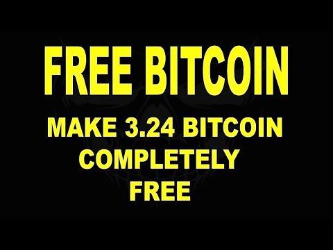 Bedava Bitcoin Mining Yap Febbit Bitcoin Madenciliği Sayfası Ödeme Garantili Legit