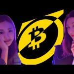 Episode 19 - YouTube Star in Hong Kong promotes Bitcoin Cash Restaurant