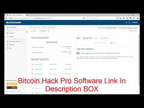 2019 Blockchain Bitcoin Hack Software Bitcoin Adder, Bitcoin Mining Bitcoin Hack BTC Hacker