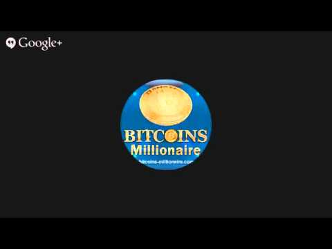 Why the Bitcoin Price Is Falling | Buy Bitcoins in U.K. 2015