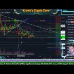 Bitcoin Broke BULLISH! January 2019 Price Prediction, News & Trade Analysis