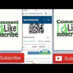 magic bitcoin mining bot Payment proof   Paying Telegram bots 2019 🔎🔎🔎