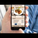 8 Food Delivery Sites That Accept Cryptocurrency - Bitcoin News