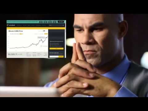 Bitcoin News Trader Review Dragons Den - Scam or Legit? The truth!
