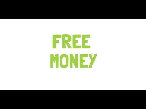 KidsEarnMoney.co/share/Nickyzsocool   Make money online
