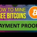 HOW TO EARN BITCOIN WITHOUT INVESTMENT URDU HINDI 2018