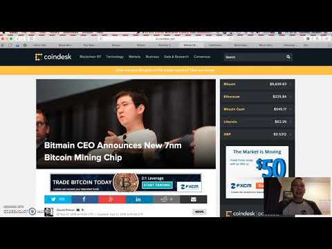 Bitcoin Cloud Mining Check your facts!   Many scams