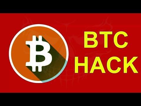 Porque Sigue Cayendo el Bitcoin y el Criptomercado ☹️ Nuevo Curso de Trading Disponible!