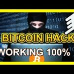 FREE BitCoin HACK! No survay 2018 working hack! (7)1.mp4