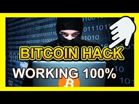 FREE BitCoin HACK! No survay 2018 working hack! (7)1.mp4
