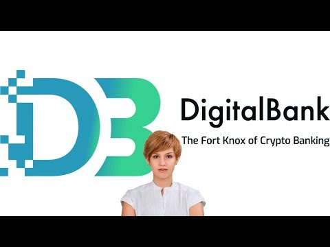 The Bitcoin's Hackers Nightmare