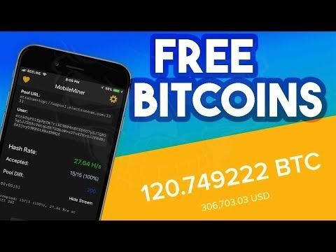 Mercado de Cripto! 1110 Porque o Bitcoin caiu 6 em 4 horas Exchange de Pump WTF!