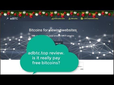 Adbtc.top review legit or scam? earner247