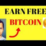 Awesome trick earning free bitcoin by hacking on android 10000000 working on rooted device