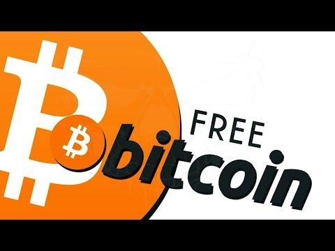 How To Get FREE Bitcoin Legit Way To Get Bitcoins