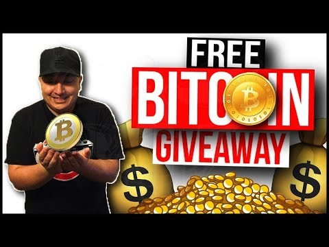 How to Get a Bitcoin Loan Top 5 Platforms