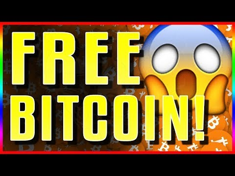 How to Buy Bitcoin Absolute Beginner's Guide