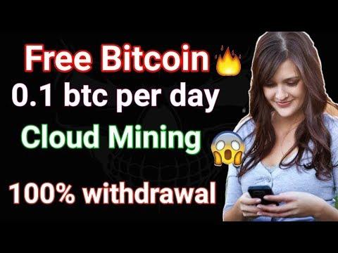 Bitcoin Mining in August 2018 Still Profitable