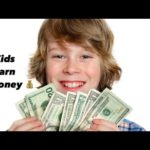 KidsEarnMoney.co | KidsEarnMoney.co/share/Ayo.itsnene | Make money online with Kids Earn Money