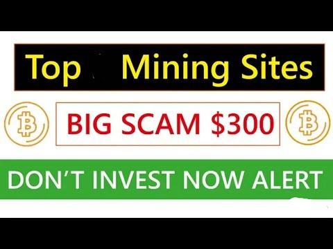 Top Mining Site   Earn Free Bitcoin Free Mining   Big Scam alert   2019 Urdu/Hindi