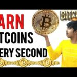 Bitcoin Whiteboard Tuesday Bitcoin Mining and the Blockchain