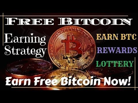 Cryptocurrency Bitcoin What You Need To Know About Bitcoin
