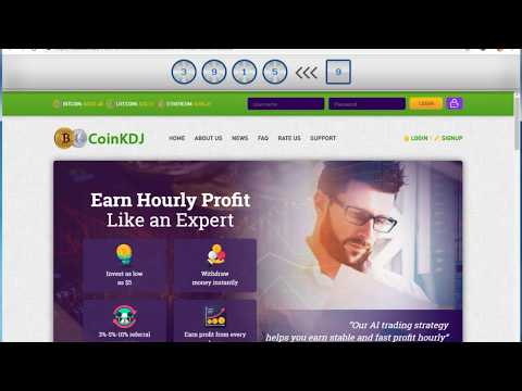 NEW,bitcoin,cuoud,mining,250 GH s Free,Hash site,2019,Could Mining