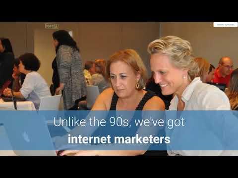 Make Money Online How - Make Money Online 2019 (Google Money)