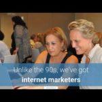Make Money Online Jobs Legit – 7 Online Side Hustle Jobs (Make Money 24/7)