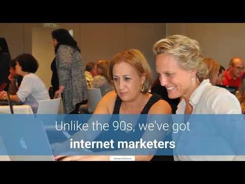 Make Money Online Jury - How To Make Money Online Home - Online Focus Groups (2018) Part 1