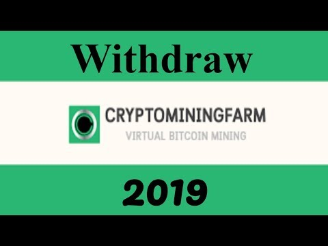 bitcoin line com withdraw  real or scam 2019