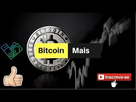 #O crescimento acontece cada DIA- Bitcoin Mais/Os centavos de hoje pode ser os milhões de AMANHÃ