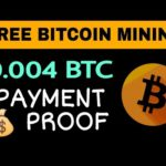 Free Bitcoin Cloud Mining Site | Best Free Bitcoin Mining Site