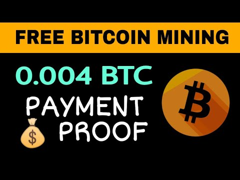 Free Bitcoin Cloud Mining Site | Best Free Bitcoin Mining Site