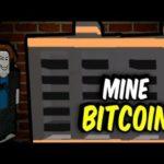 Roblox |💸 Bitcoin Mining Simulator 💸|