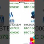 Bitcoin Cloud Mining Site Legit 2019 (Eobot Update Start Mining Tips and Tricks)