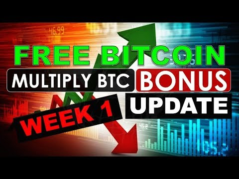 Infinity Traffic Boost Review Earn 3.24 Bitcoin in 3 Weeks