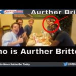 The Race to Replace Bitcoin. Ripple labs Biggest Mystery. Who is Arthur Britto ? Solved.