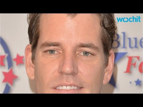 Winklevoss Twins Expect First Quarter Debut of Bitcoin Exchange