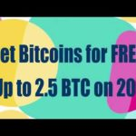 How to Mining Bitcoin Gold  ▶️ Earn up to 0.5 Bct Per Day ▶️  Buy Bitcoin Paypal