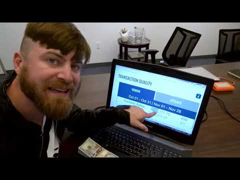 How to Make Real Money Online in 2019