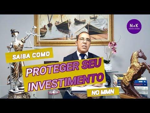 News Telexfree, BBOM e Etc. Dicas para Proteger seu Investimento em Bitcoin e MMN