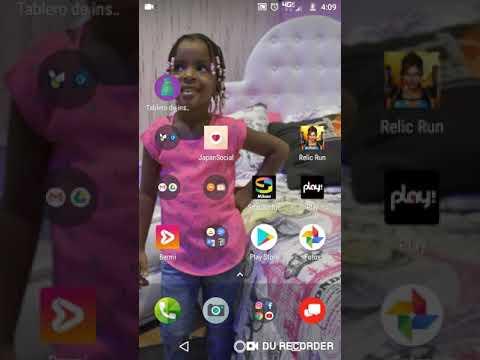 KidsGetMoney.co | KidsGetMoney.co/share/Luis1129 | Make money online with Kids Get Money